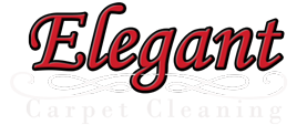 Elegant Carpet Cleaning & Water Restoration, LLC - Logo